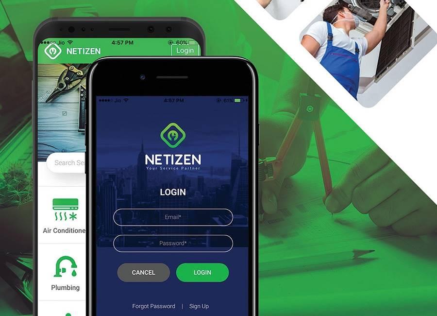 Best online service providers in Dubai
